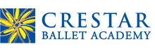 Crestar Ballet School of Dance